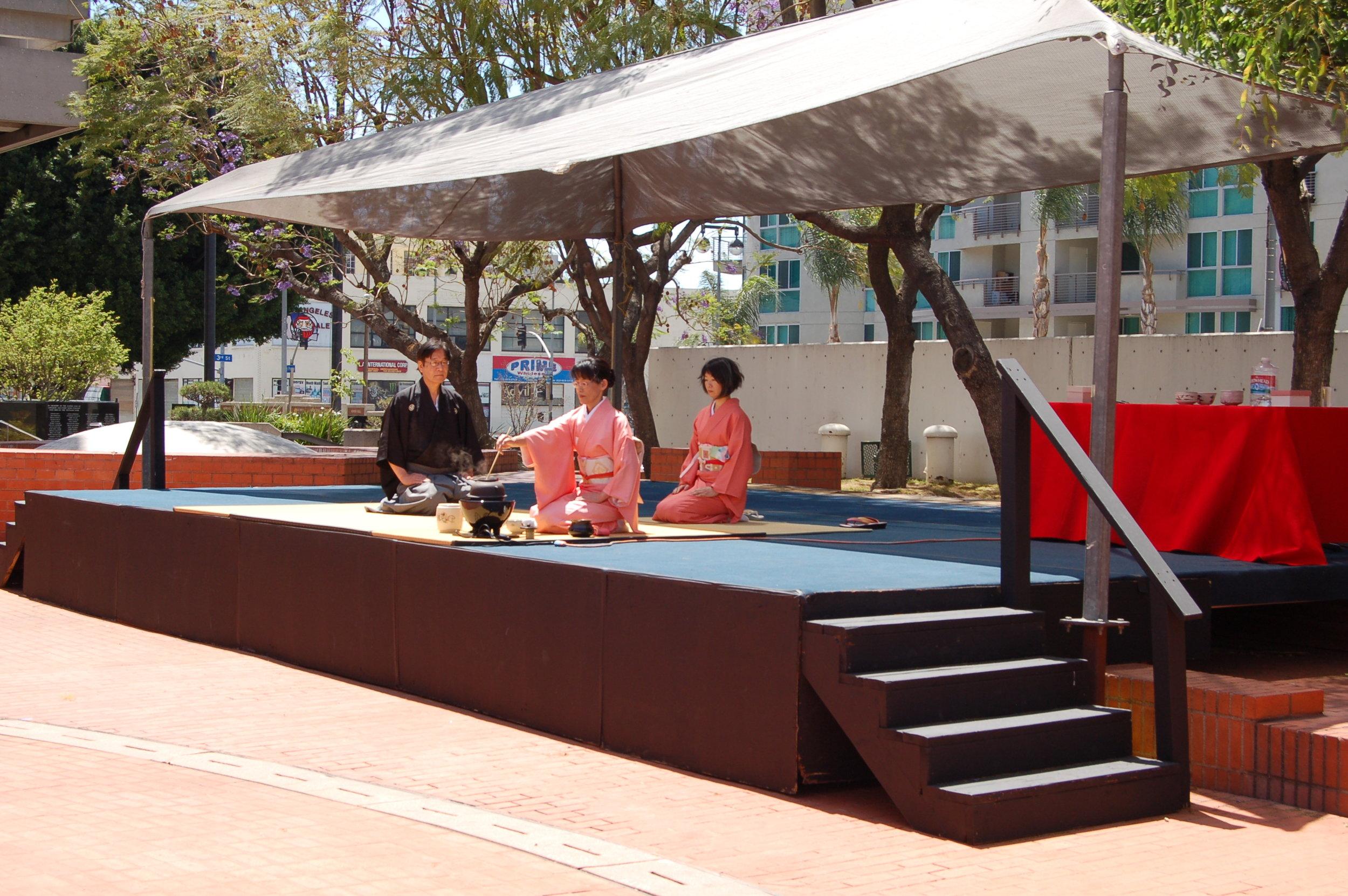 tea ceremony SLT tree .JPG