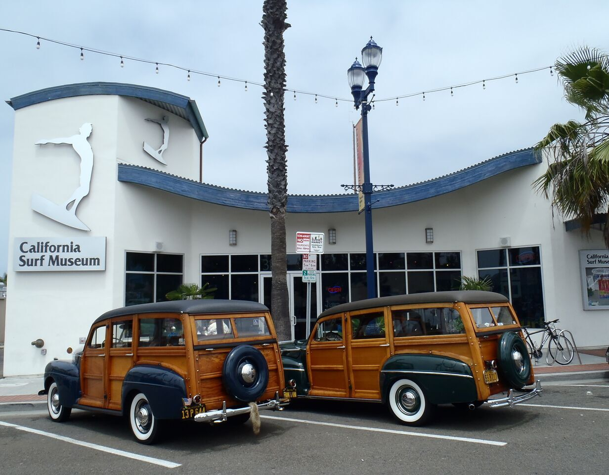 California Surf Museum.jpg