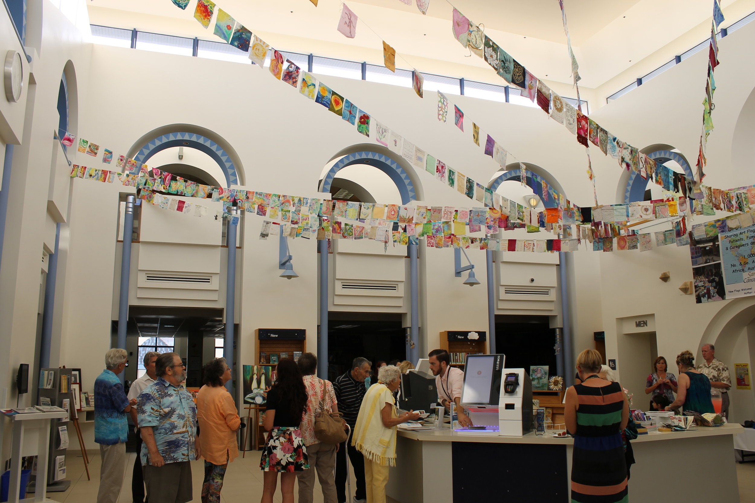 Oceanside Public Library.jpg