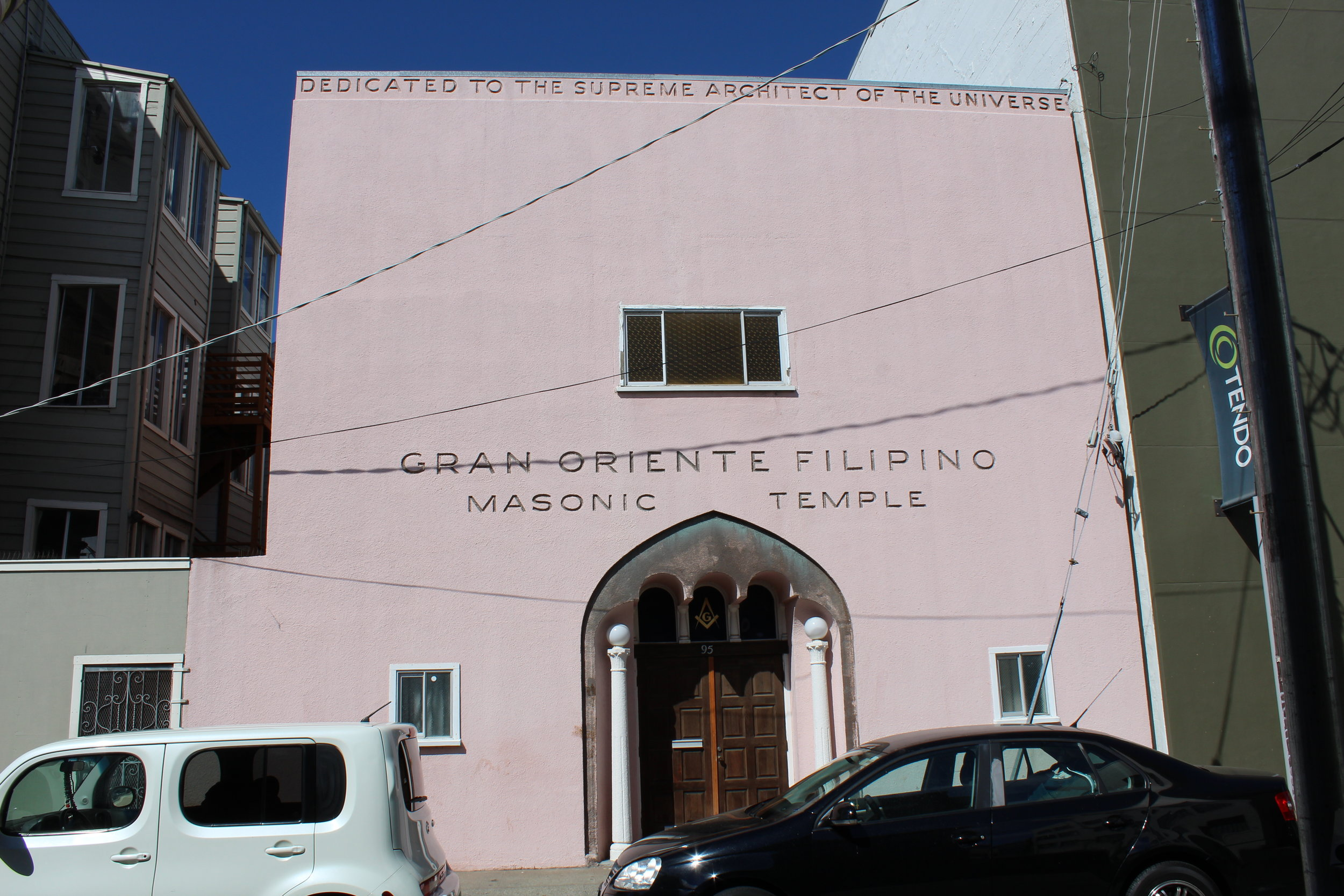 Gran Oriente.jpg