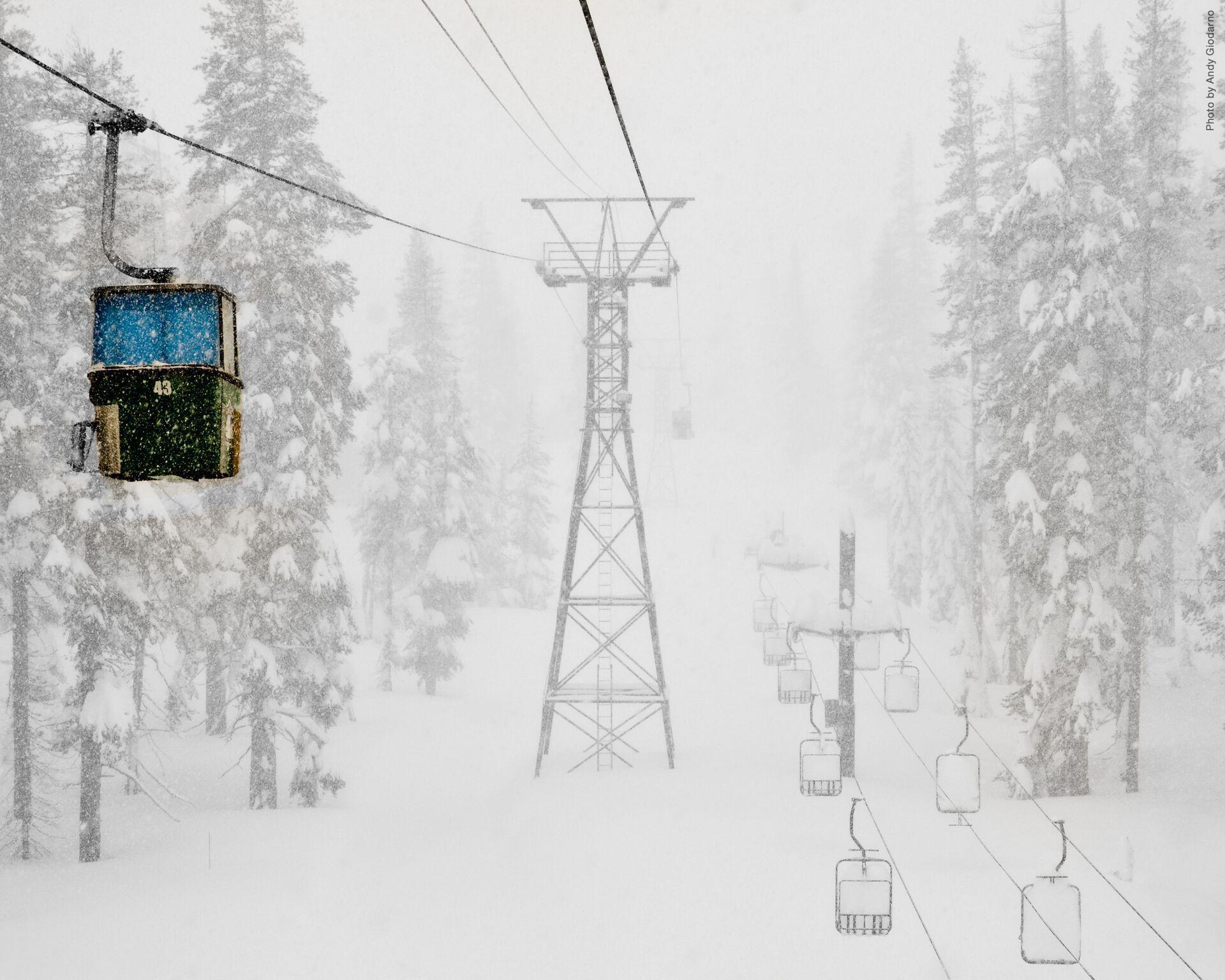 Truckee-Historic-Ski-Culture-Credit-AndyGiodarno.jpg