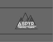 Aspyr_Fitness_Personal_Training_Greenwich_Logo.jpg