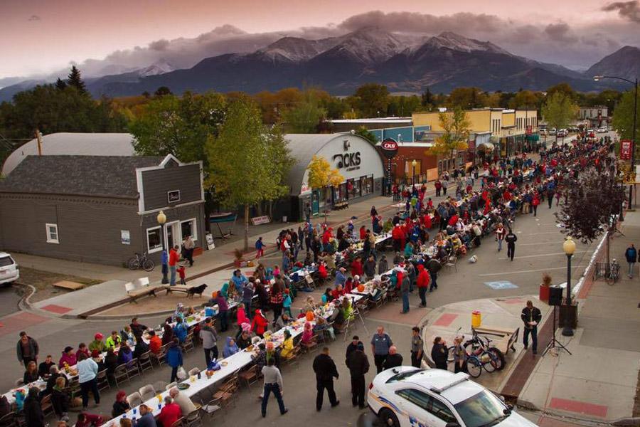 BuenaVista-Colorado.jpg
