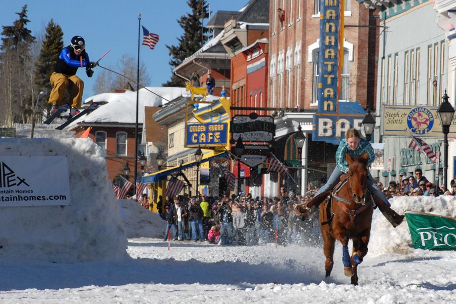 Leadville-Colorado.jpg