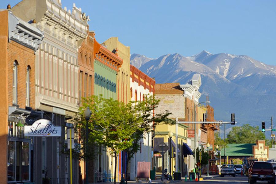salida-colorado-historic-district.jpg