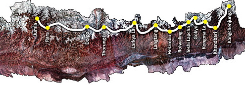 sunils-nepal-trek
