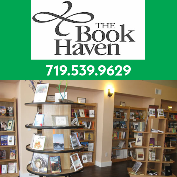 The Book Haven Online