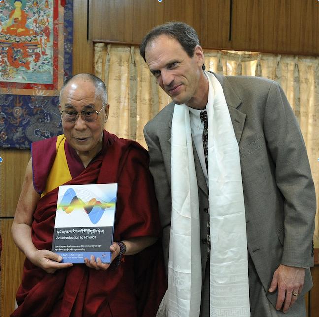 Arri Eisen and the Dali Lama.png