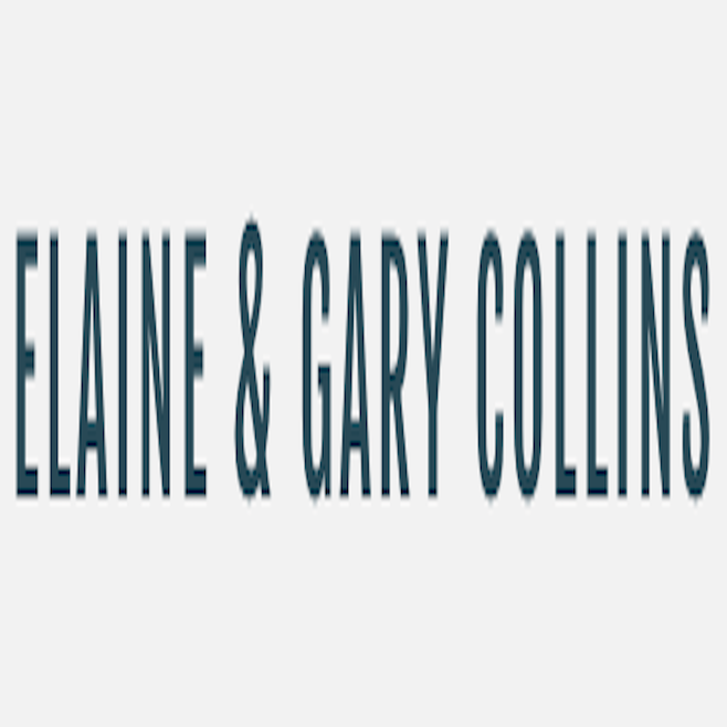 Elaine and Gary Collins.png