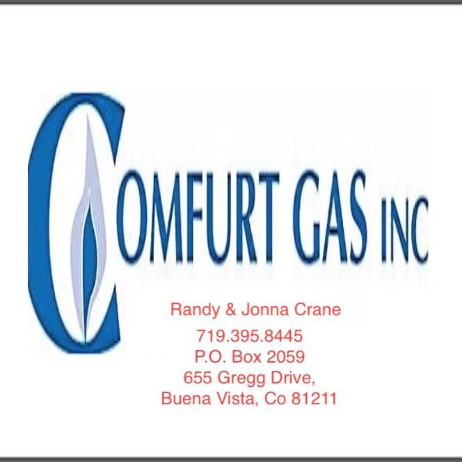 COMFURT GAS.jpg