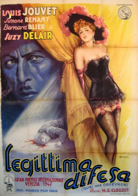 QUAI Italian poster.png