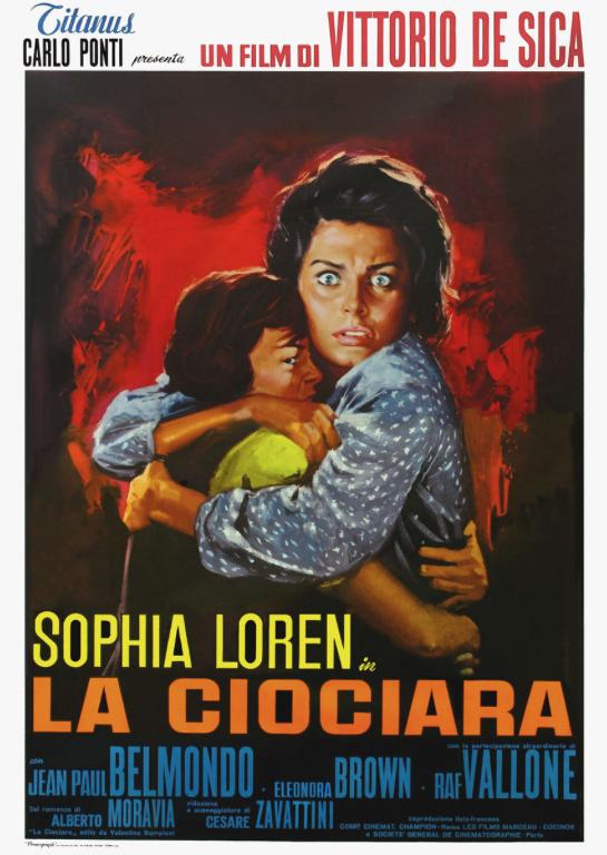 La ciociara poster 2.png