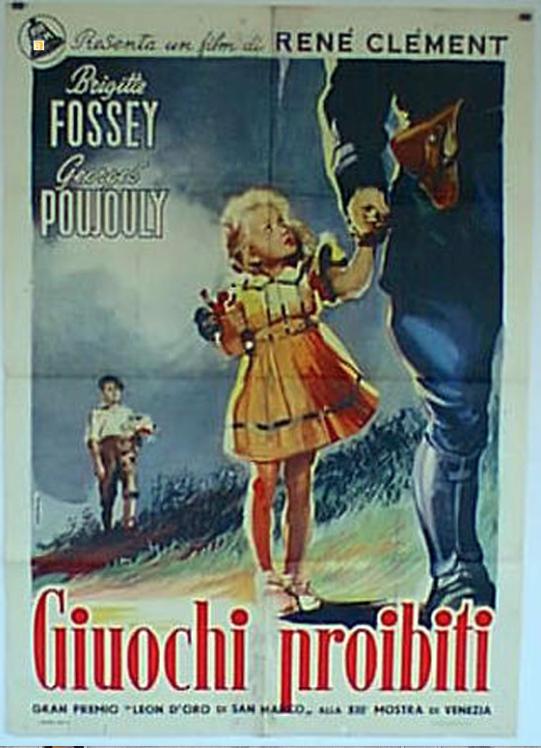 forbidden games poster.png