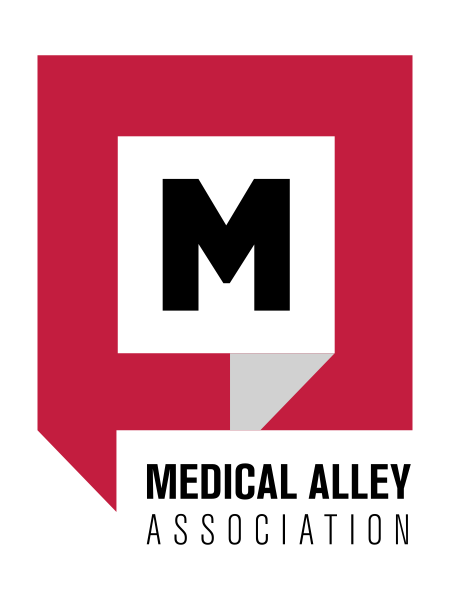 MedicalAlley_rgb.png