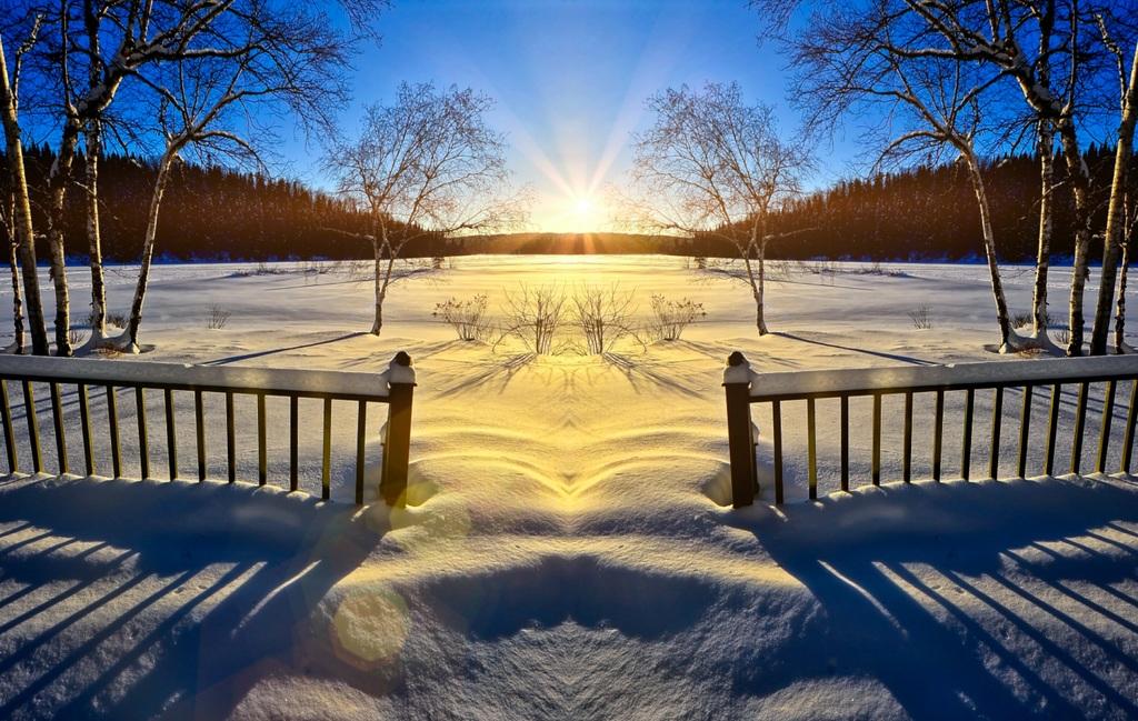 sunset-spring-melting-ice-nature-landscape-1436725-pxhere.com.jpg