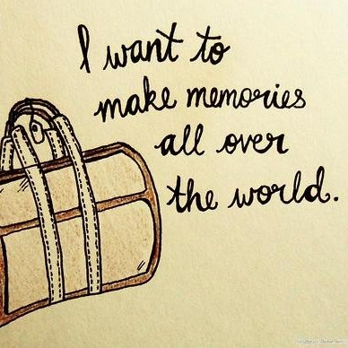 i_want_to_make_memories_all_over_the_world-6546_large1.jpg