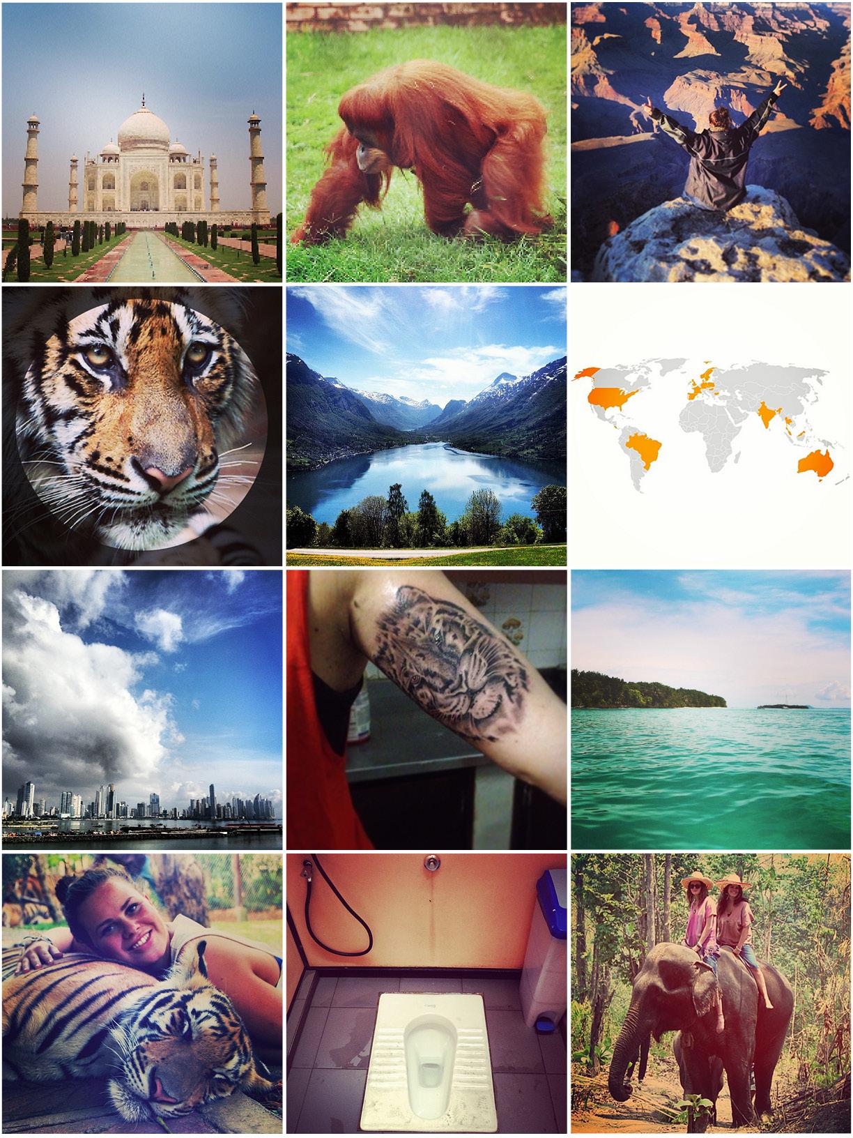 3x4_instagram_bilder