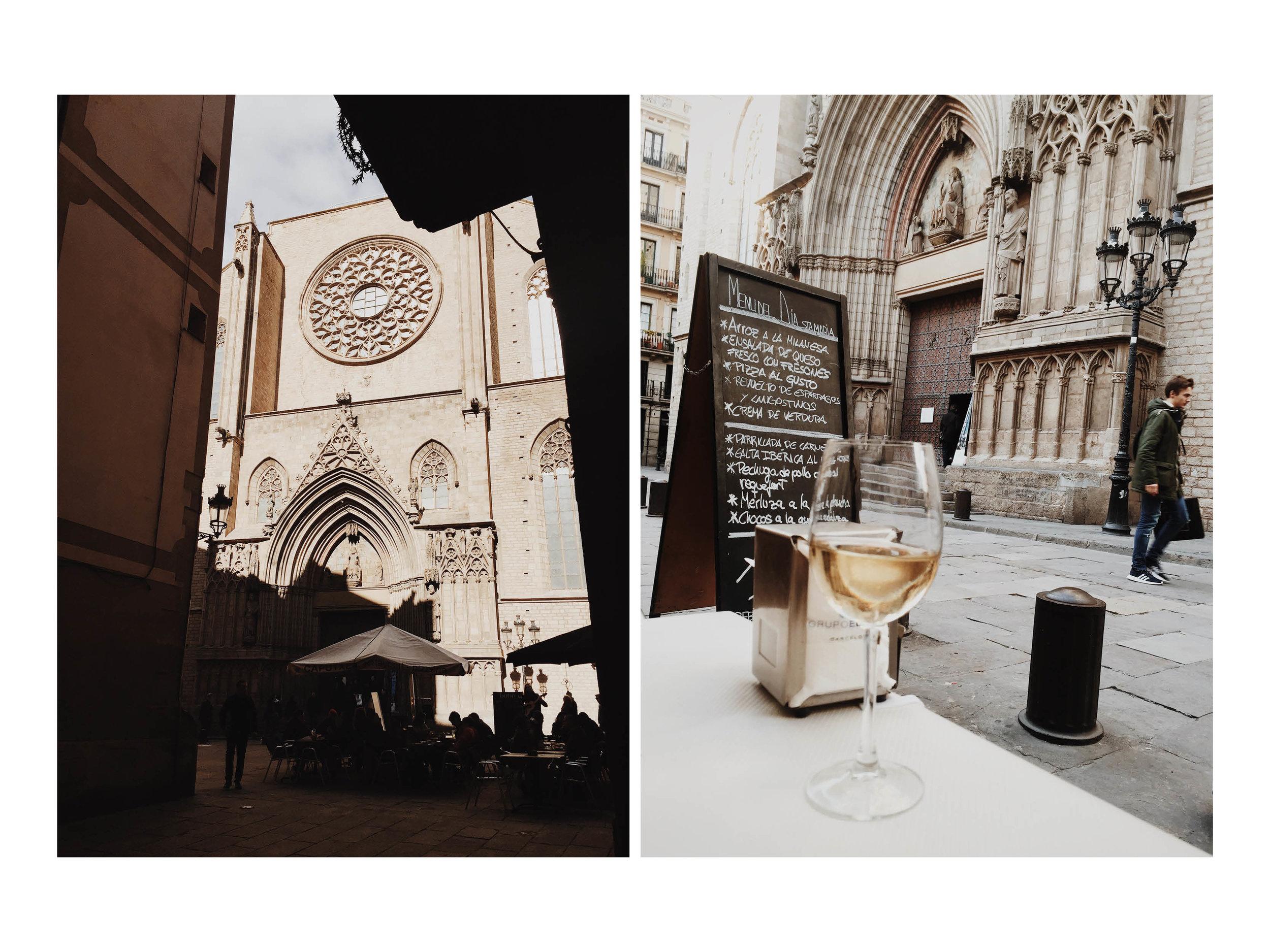 cathedraldesantamaria-collagebilde blogg