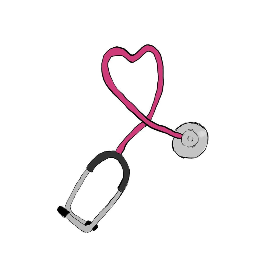 Cardiology - Have questions about your heart? Check out these videos!