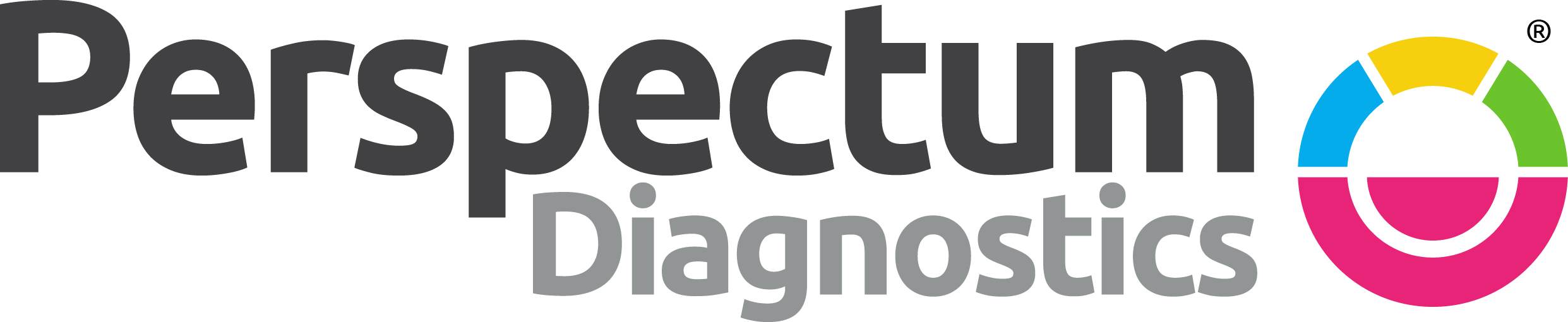 pd-logo-with-r.png