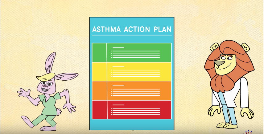 Asthma Action Plan.png
