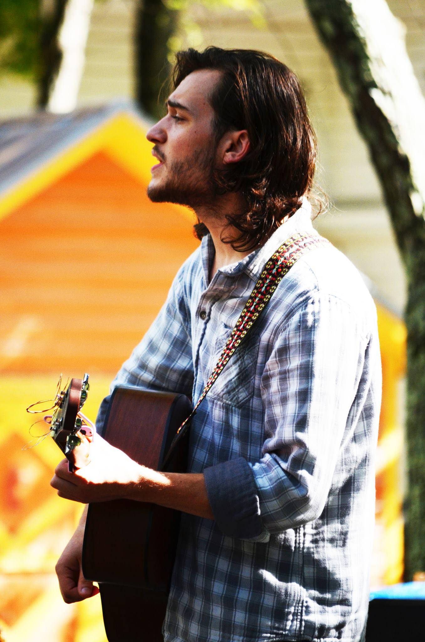 Me at Woodstock Peace Festival.jpg