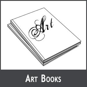 Button_Books.jpg