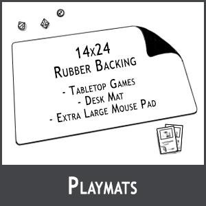 Button_Playmats.jpg