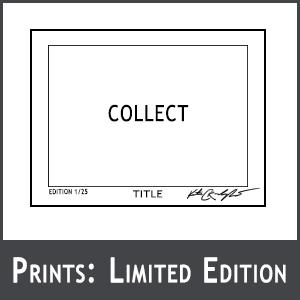 Button_PrintsLE.jpg