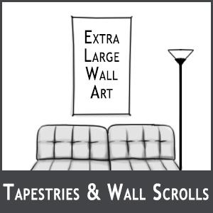 Button_TapestriesScrolls.jpg