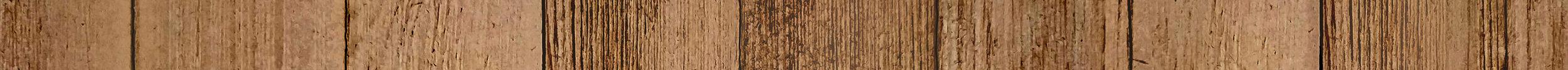 wood dividier