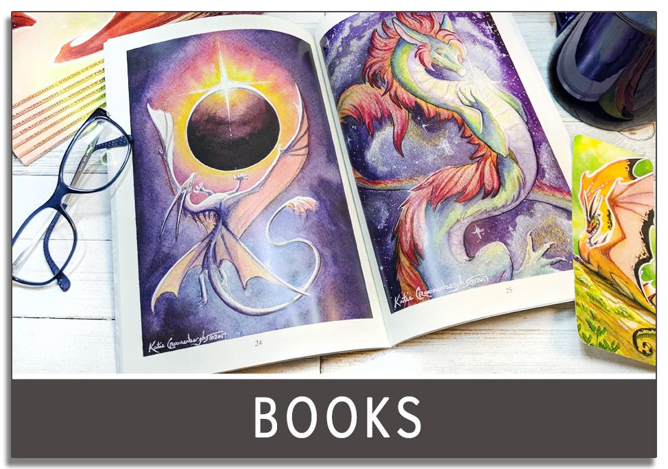 Button_Books3.jpg
