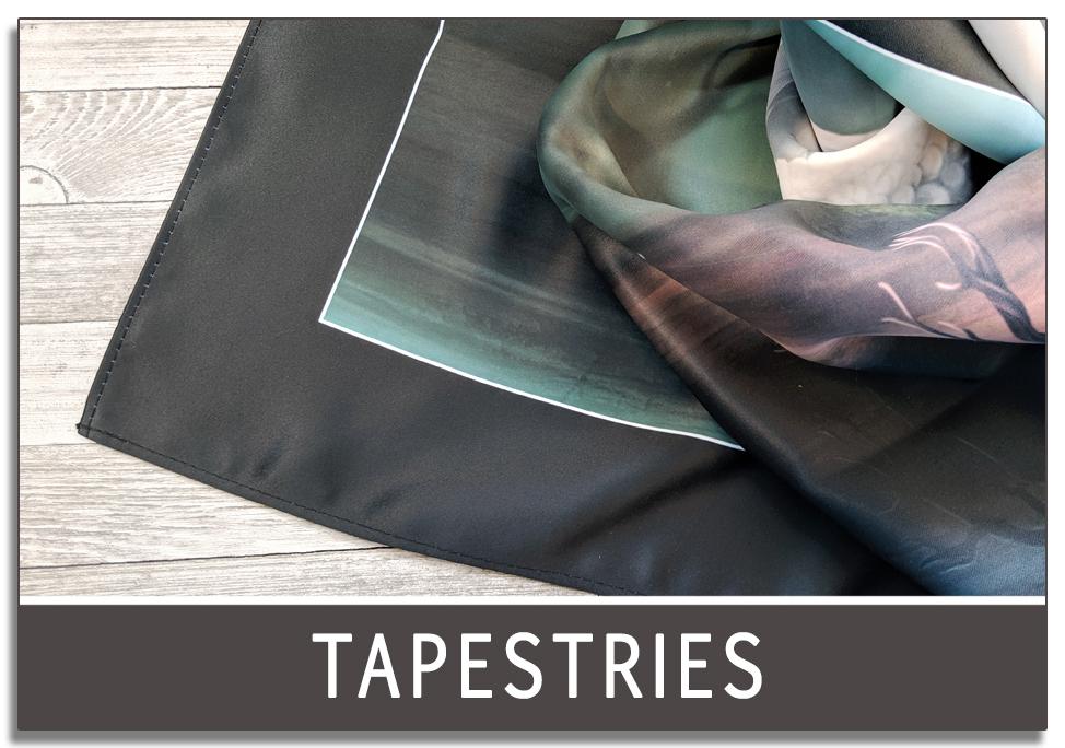 Button_tapestries2.jpg