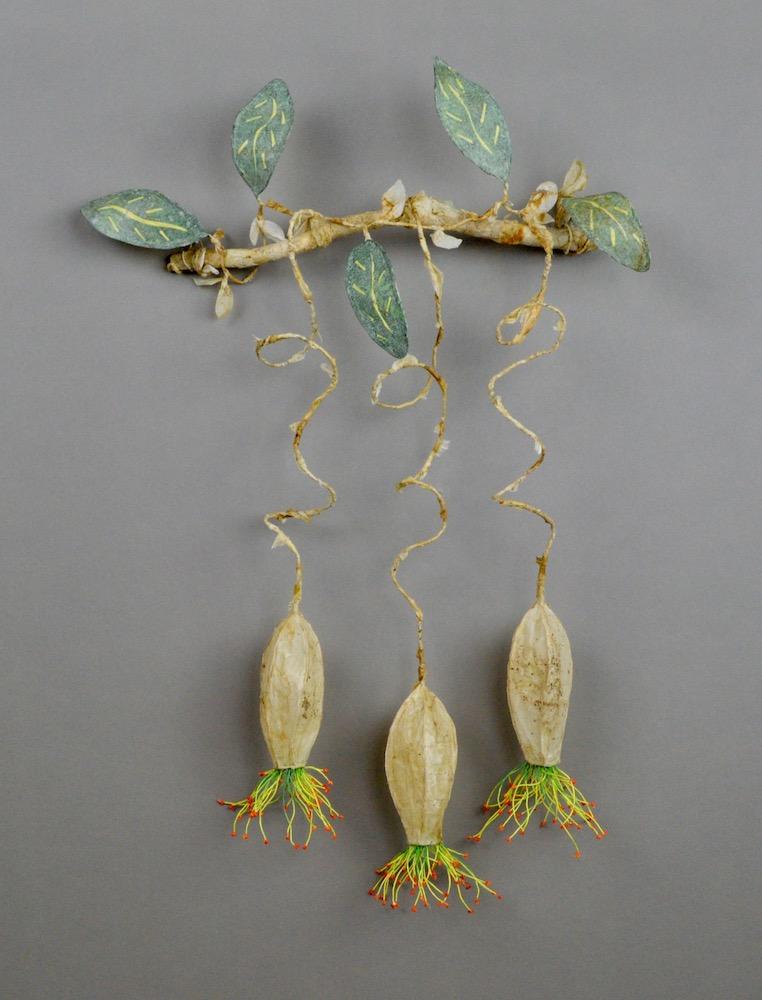Hanging Pods