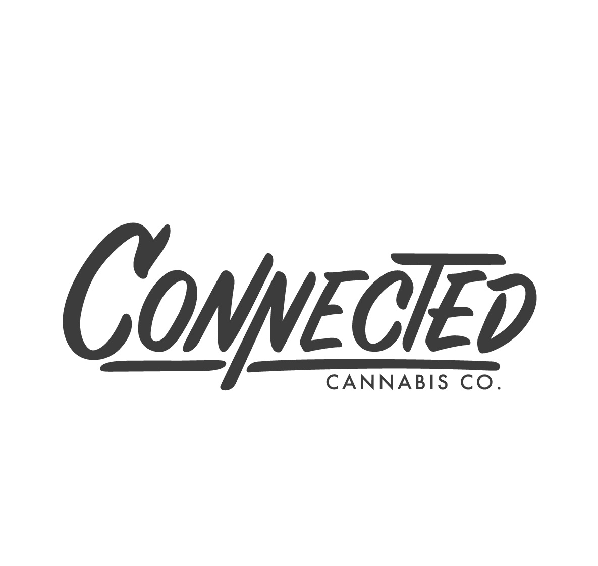 connected-logo-02+%281%29.jpg