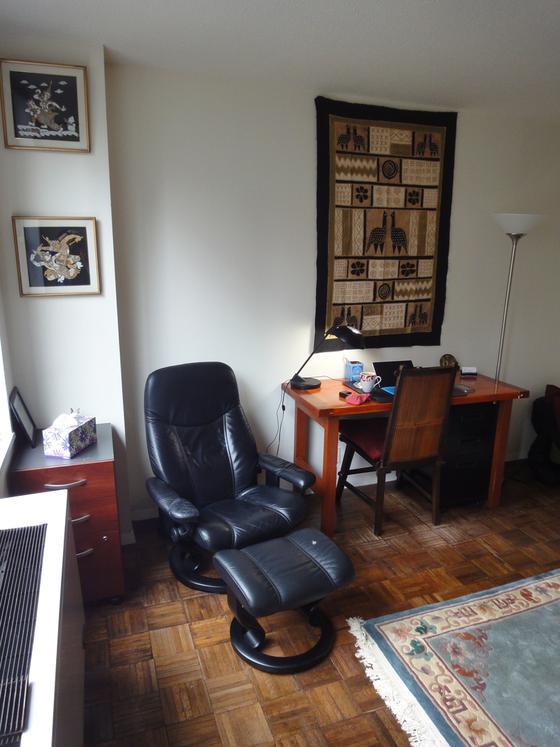 office2.jpeg
