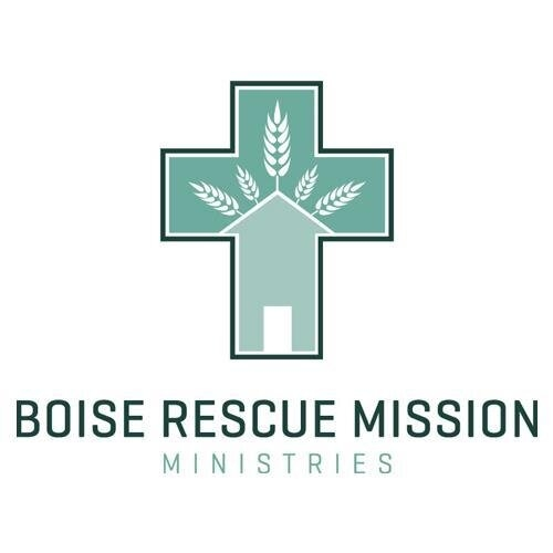 Boise Rescue Mission   Boise Rescue Mission  Ministries reaches out to the community by teaching the Word of God and providing food, shelter, clothing and opportunities to recover from homelessness for men, women, and children in need. Boise Rescue Mission is the primary provider of homeless services in the state of Idaho with five facilities in Ada and Canyon counties. In addition to providing overnight shelter, meals and clothing, we offer a variety of programs to address homelessness in its entirety.