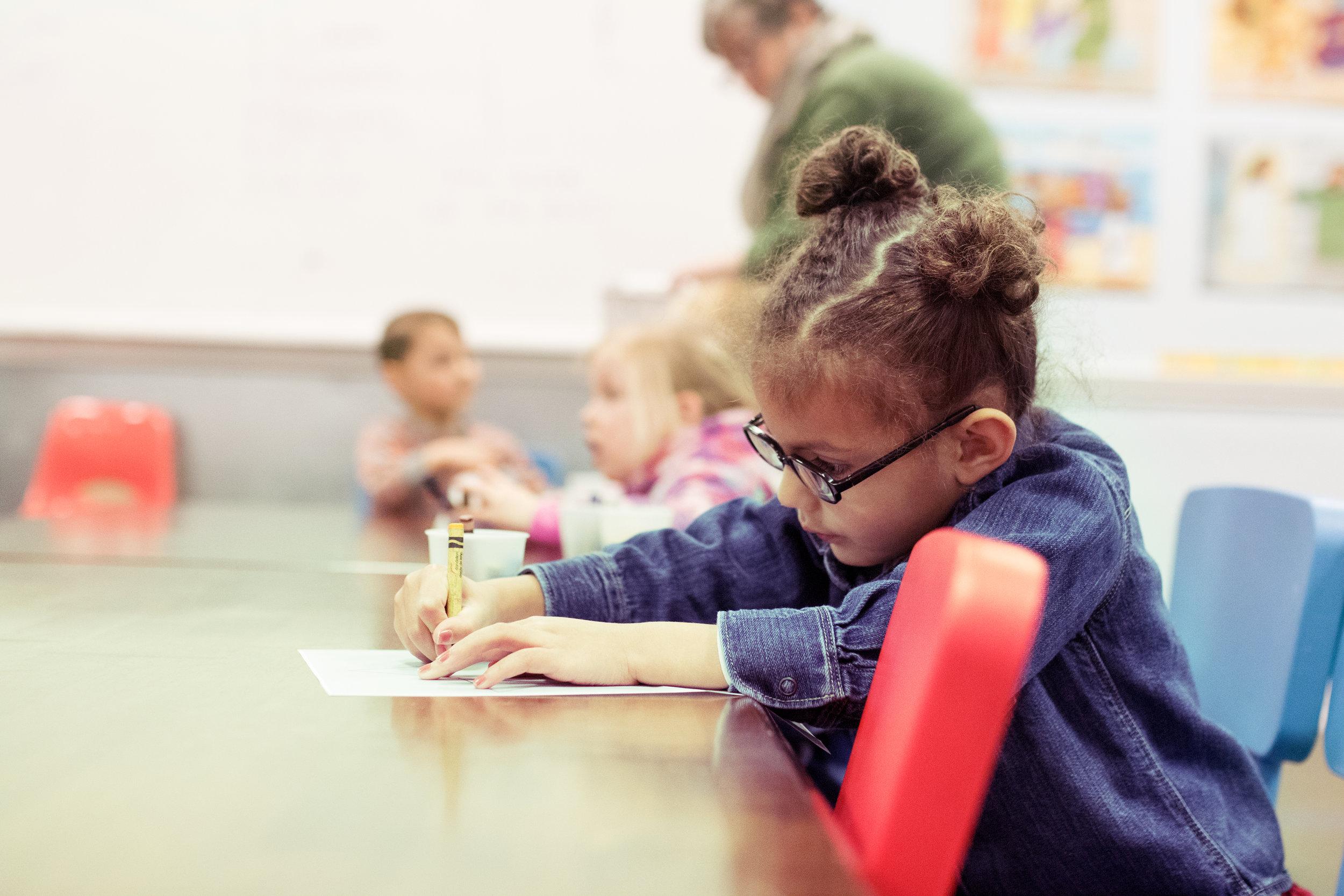 Drawing in Classroom.jpg