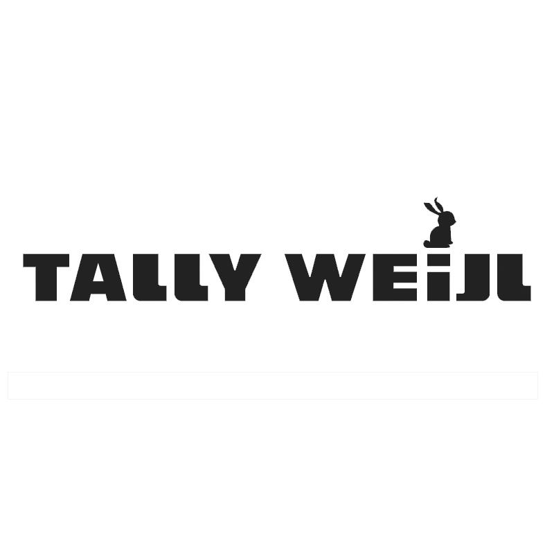 Tally.jpg
