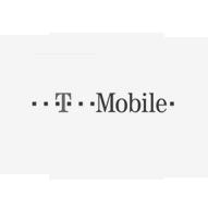 logo-TMobile.png