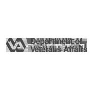 logo-VA_borderless.png