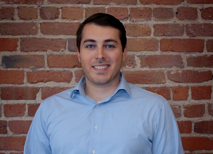 STEPHEN MARCOTTE  PROJECT Engineer