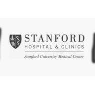 logo-Stanford_borderless.png