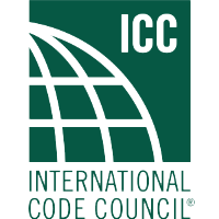 ICC.png