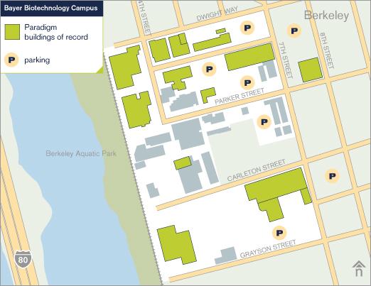 PSE_Bayer_map_web.jpg