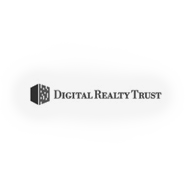 logo-DigiRealTrust_borderless.png