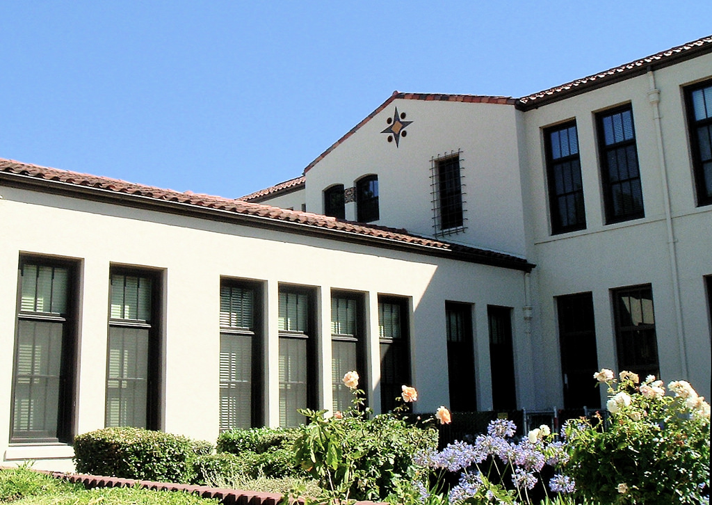 San Jose Unified School District