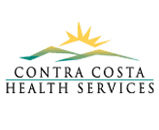logo-ContraCostaHealthServices_borderless.png