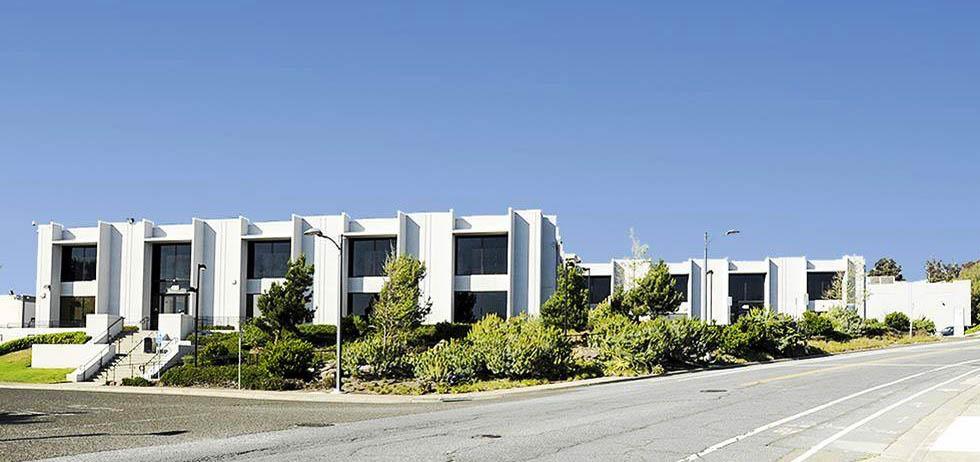 Genetech Building 27_2.jpg