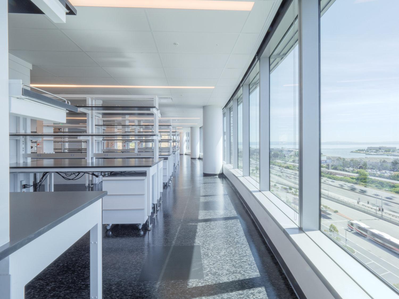 Genesis Lab Space.jpg
